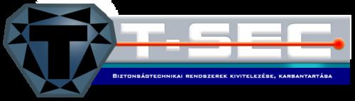 T-sec