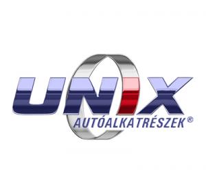 unix_autoalkatreszek_logo